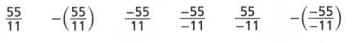 Envision Math Common Core Grade 7 Answer Key Topic 1 Rational Number Operations 73