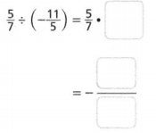 Envision Math Common Core Grade 7 Answer Key Topic 1 Rational Number Operations 83