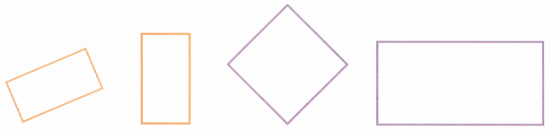 Envision Math Common Core Grade K Answer Key Topic 13 Analyze, Compare, and Create Shapes 16