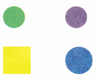 Envision Math Common Core Grade K Answer Key Topic 13 Analyze, Compare, and Create Shapes 7