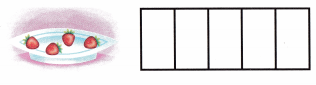 Envision Math Common Core Grade K Answer Key Topic 1 Numbers 0 to 5 q102
