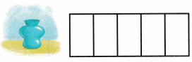 Envision Math Common Core Grade K Answer Key Topic 1 Numbers 0 to 5 q105