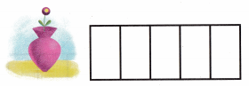 Envision Math Common Core Grade K Answer Key Topic 1 Numbers 0 to 5 q106
