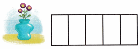 Envision Math Common Core Grade K Answer Key Topic 1 Numbers 0 to 5 q107