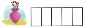 Envision Math Common Core Grade K Answer Key Topic 1 Numbers 0 to 5 q108
