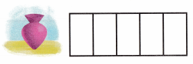 Envision Math Common Core Grade K Answer Key Topic 1 Numbers 0 to 5 q109