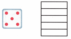 Envision Math Common Core Grade K Answer Key Topic 1 Numbers 0 to 5 q80