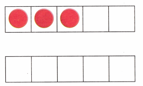 Envision Math Common Core Grade K Answer Key Topic 2 Compare Numbers 0 to 5 q33