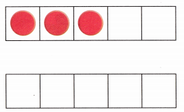 Envision Math Common Core Grade K Answer Key Topic 2 Compare Numbers 0 to 5 q44