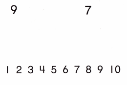 Envision Math Common Core Grade K Answer Key Topic 4 Compare Numbers 0 to 10 q48