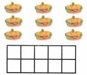 Envision Math Common Core Grade K Answers Topic 3 Numbers 6 to 10 q38